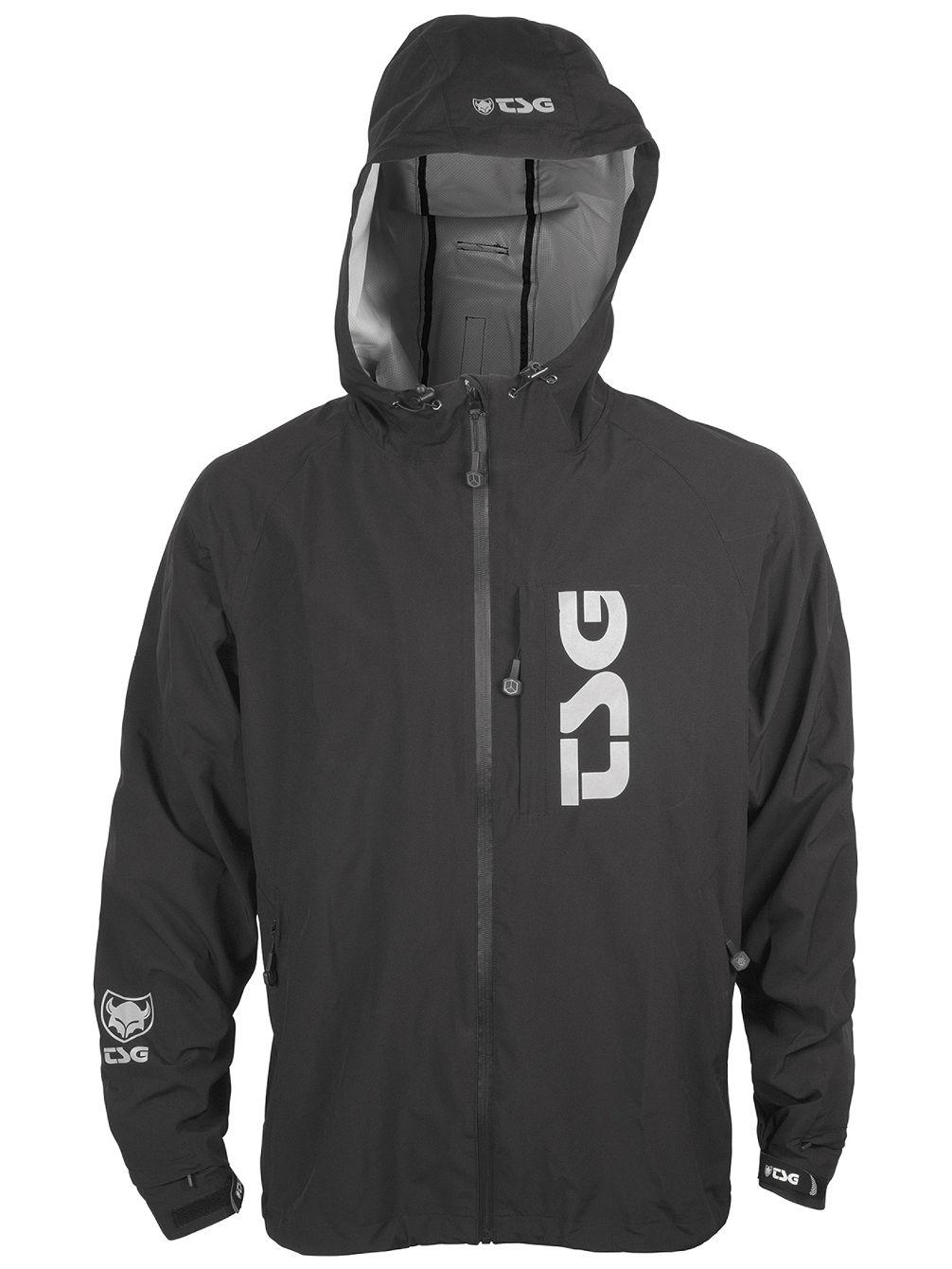 chaos-20-jacket
