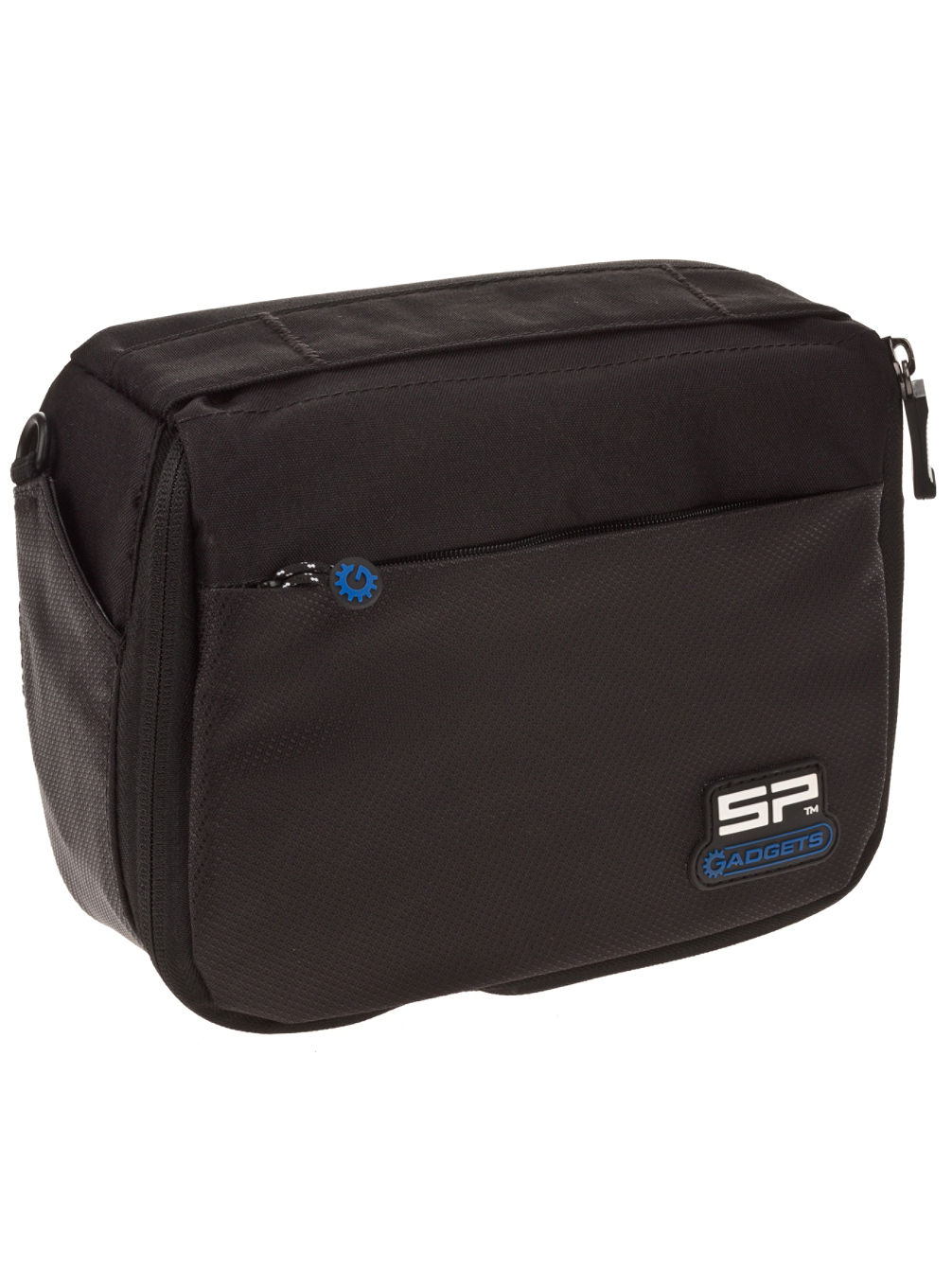 sp-gadgets-soft-case