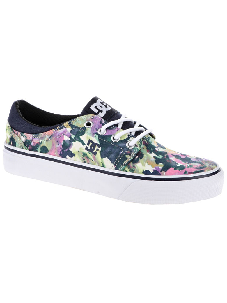 Trase Tx Se Sneakers Women