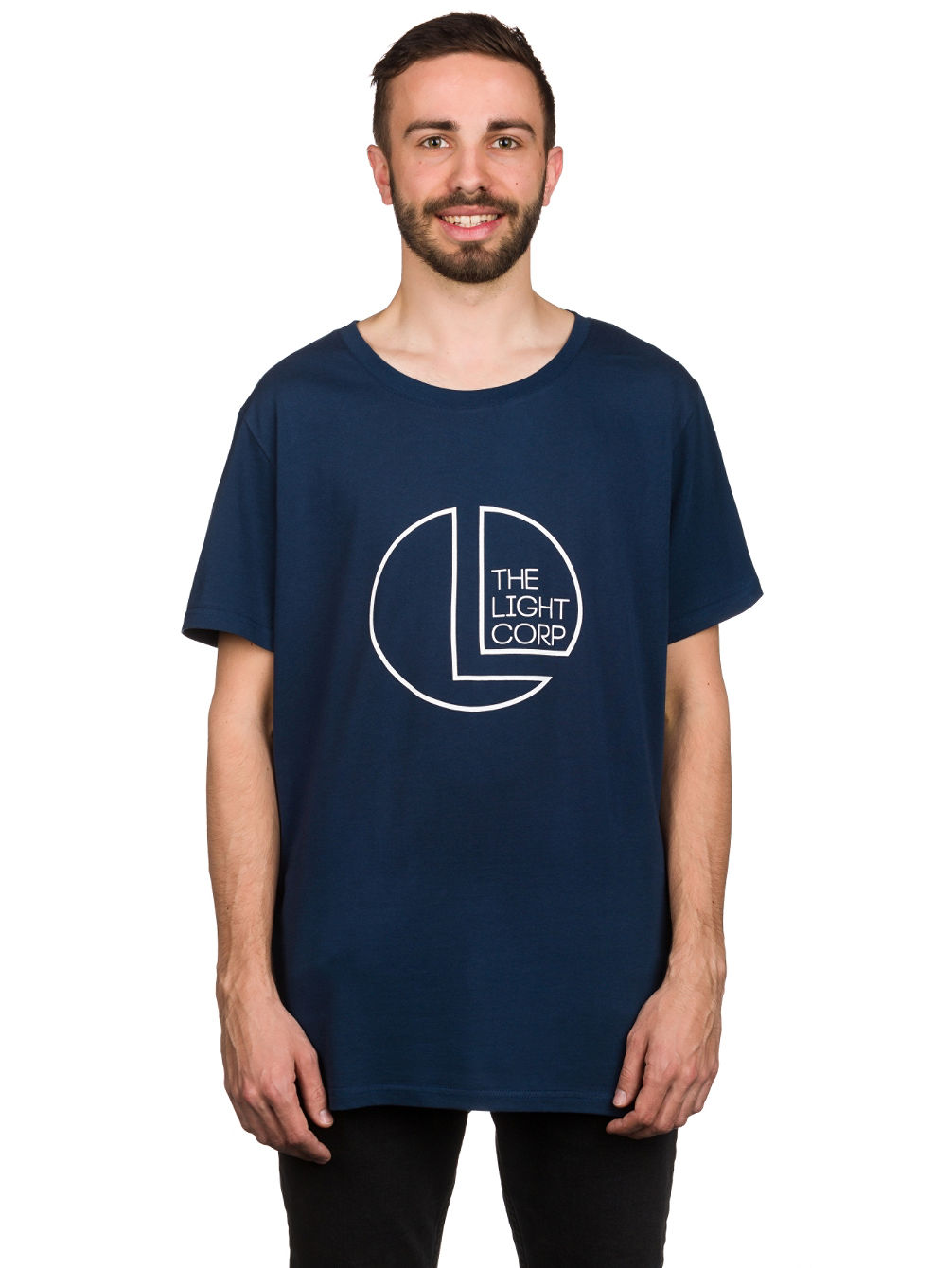light-db-ring-t-shirt