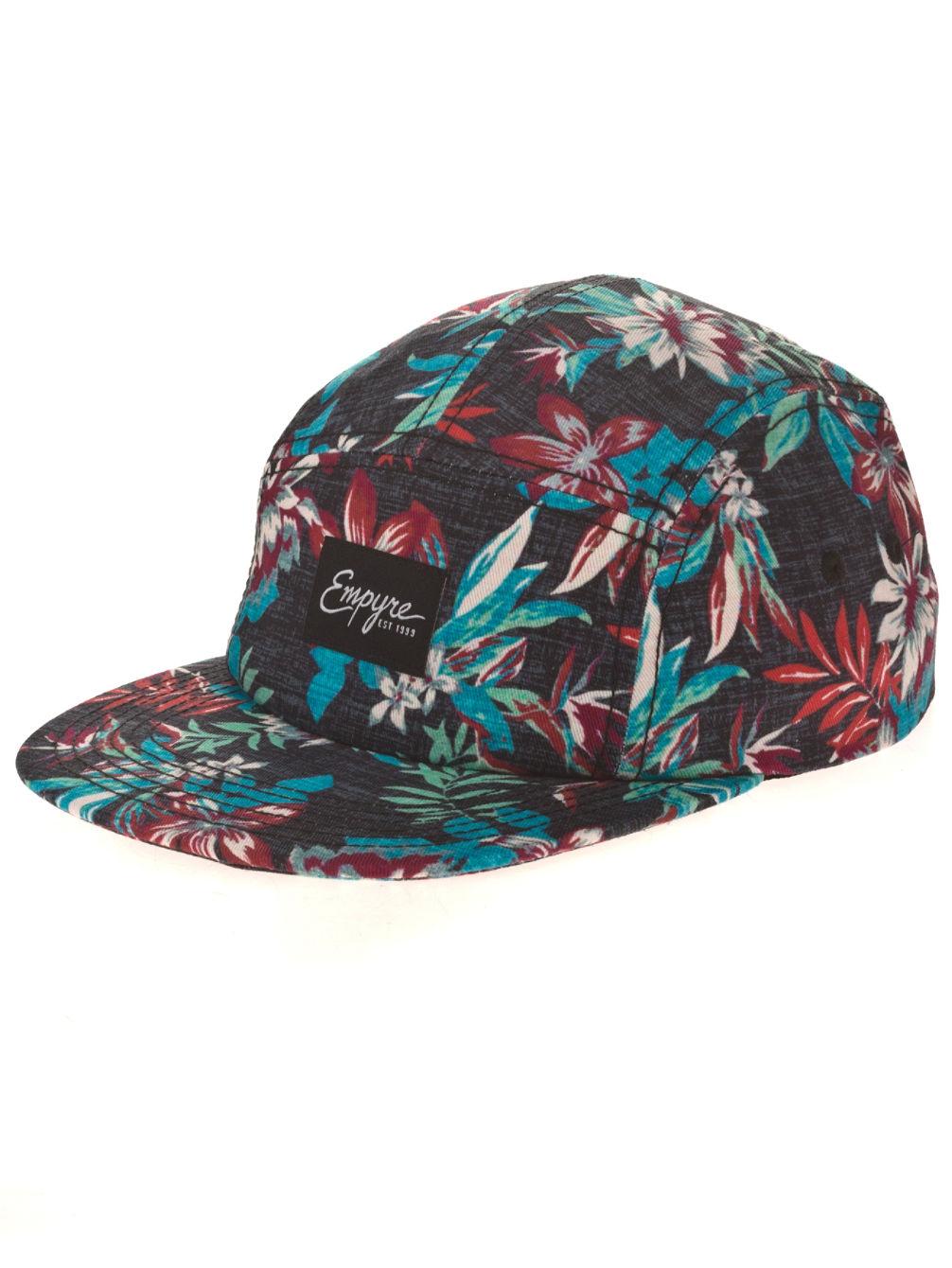 empyre-rainforest-cap