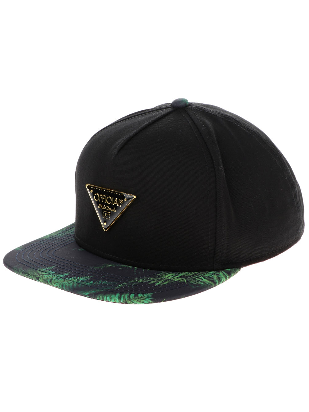 the-official-ferns-crown-cap