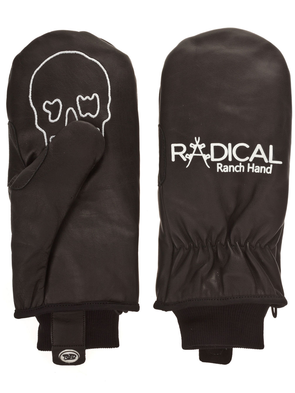 radical-the-ranch-hand-mittens