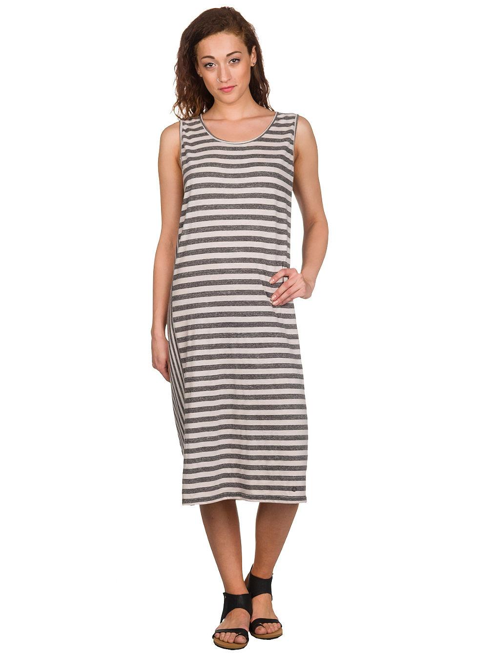 nuemph-akane-dress