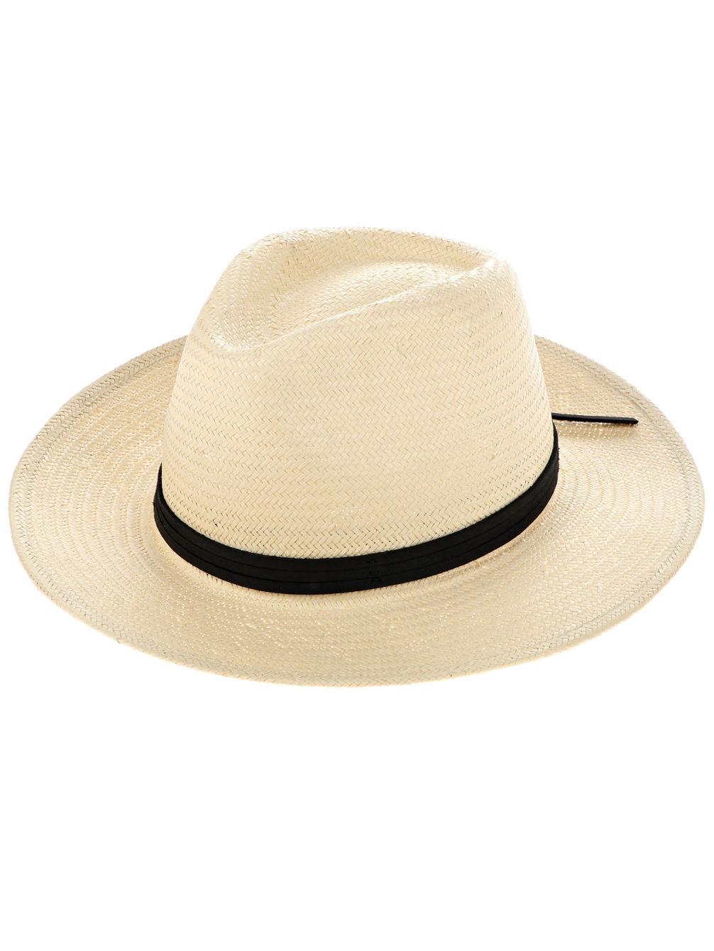 brixton-pacific-fedora-hat