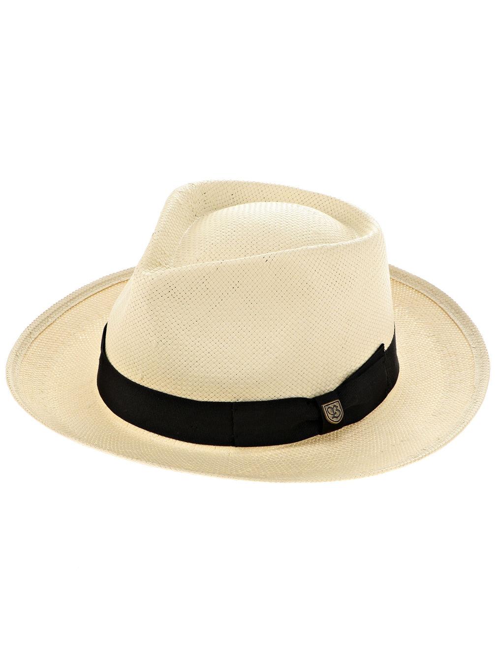 brixton-presley-fedora-hat