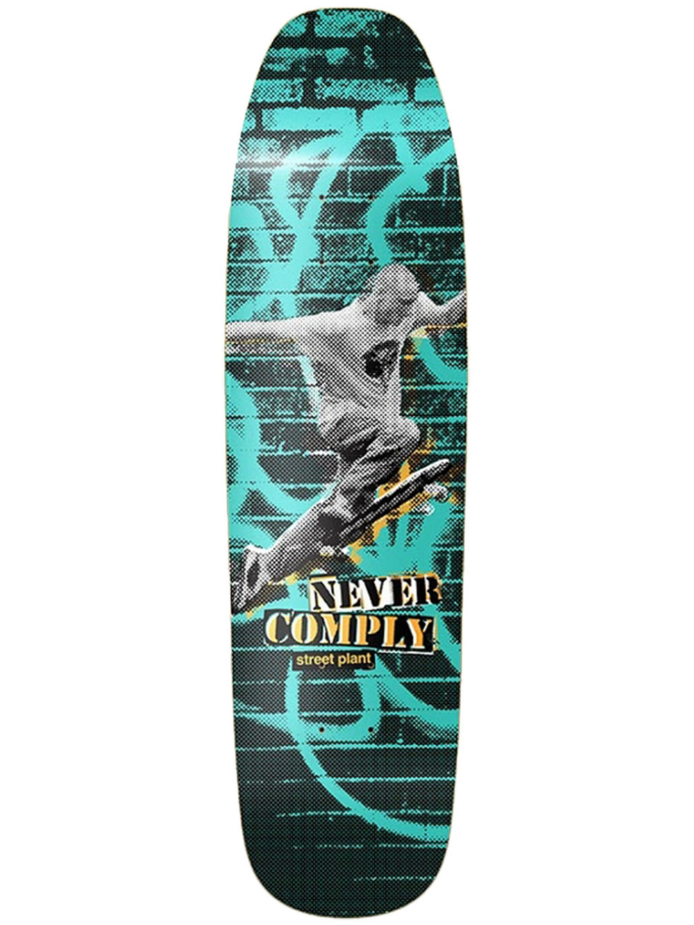 street-plant-never-comply-85-x-32-deck