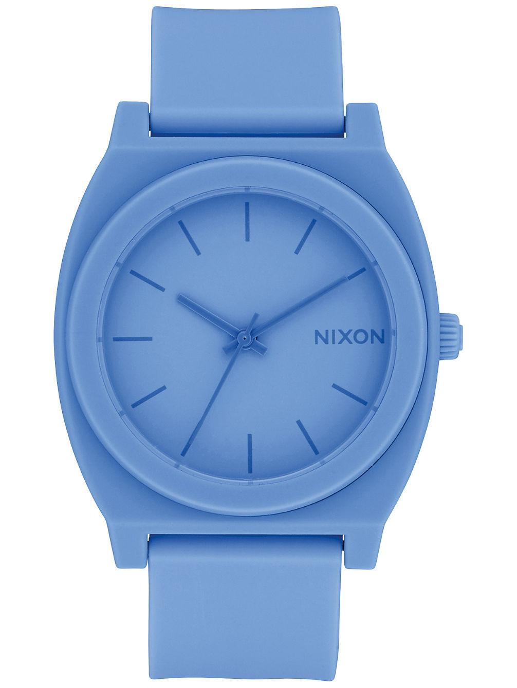 Nixon The Time Teller P O