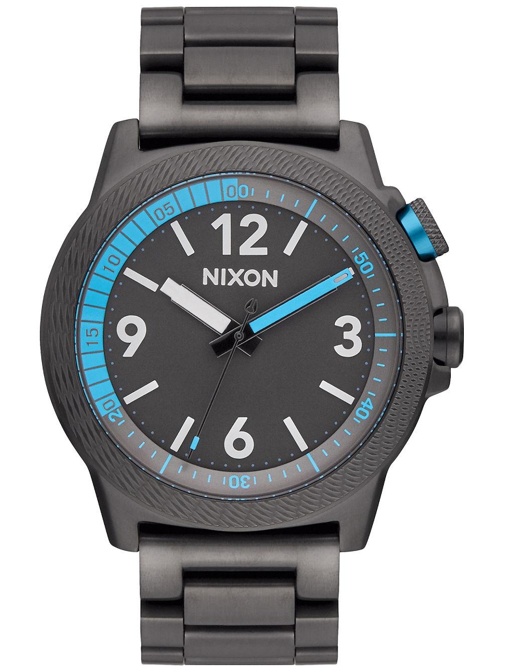 nixon-the-cardiff-sport-ss