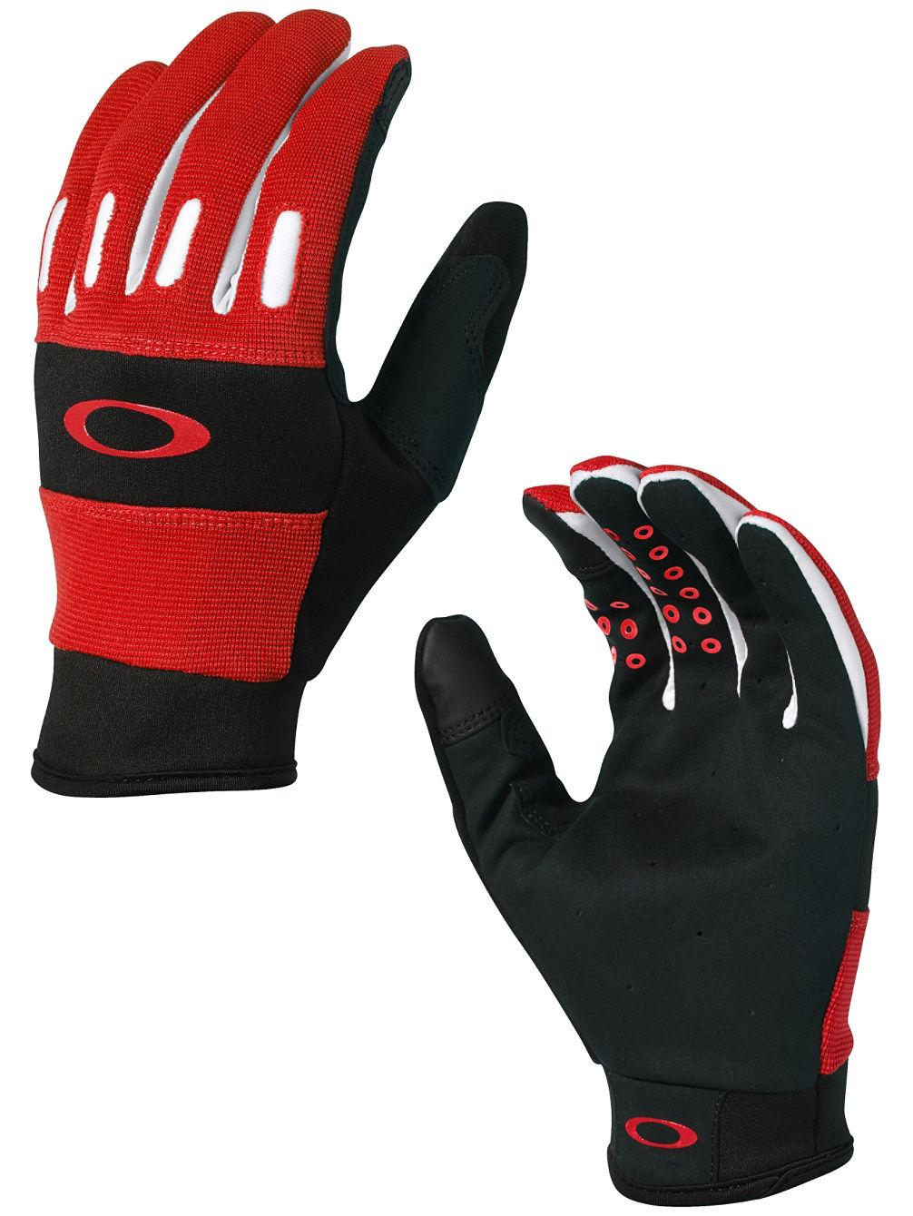 Oakley Factory 2.0 Gloves - oakley - blue-tomato.com