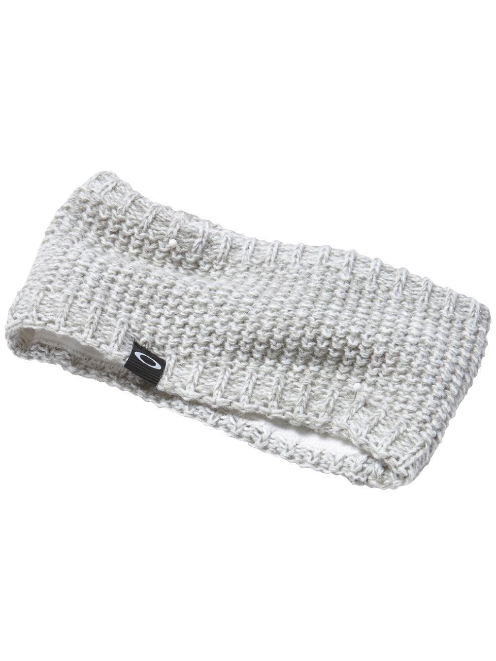 oakley-raven-headband
