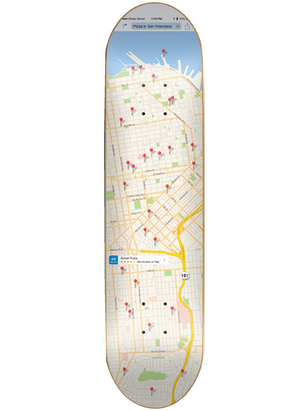 sf-pizza-map-8125-deck
