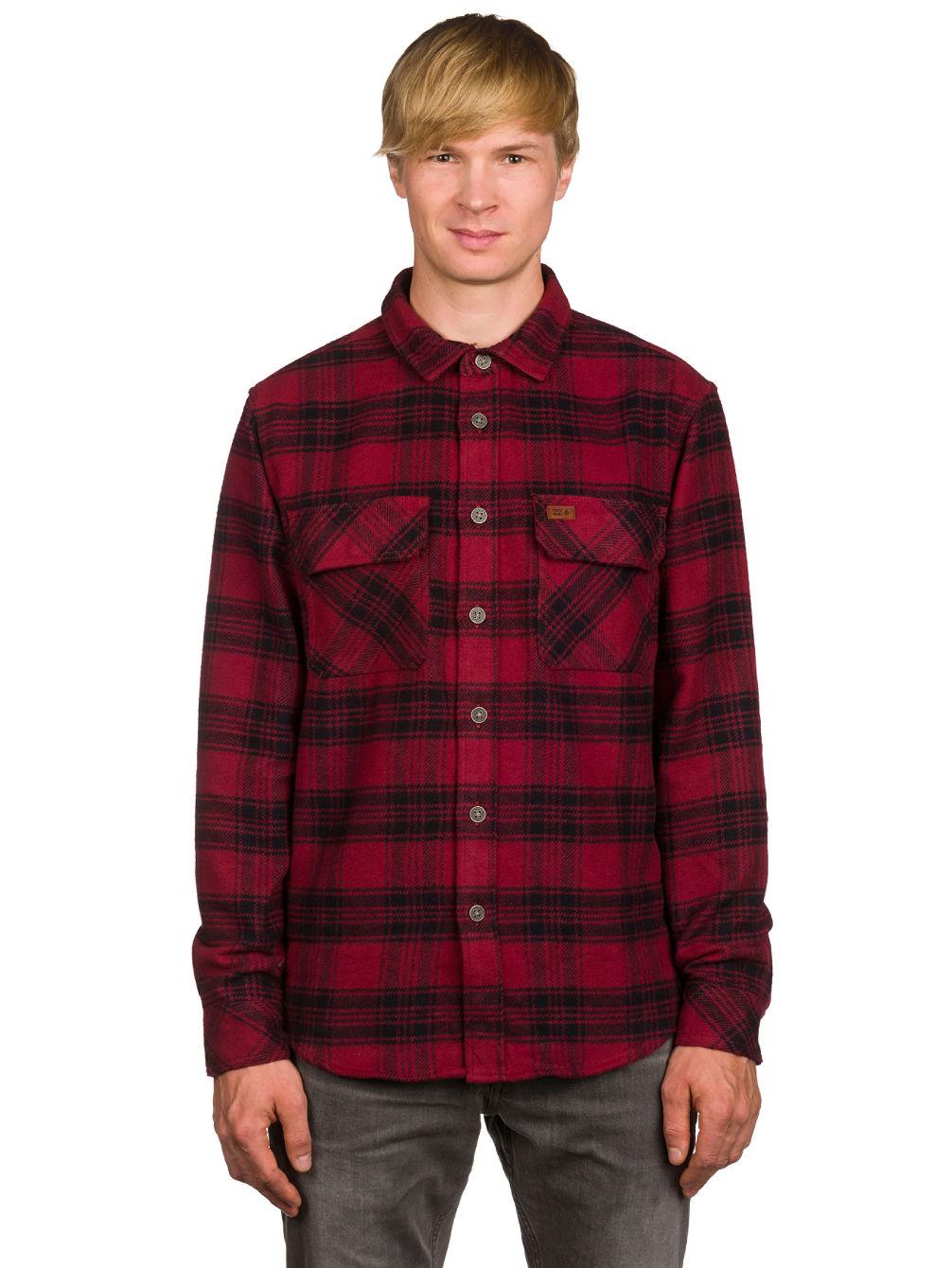 billabong-shack-shirt-ls