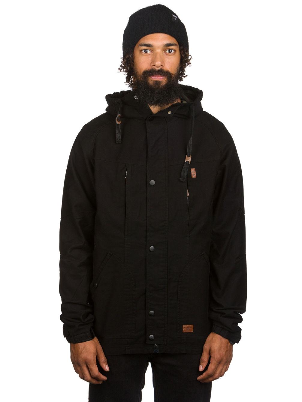 billabong-pole-jam-jacket