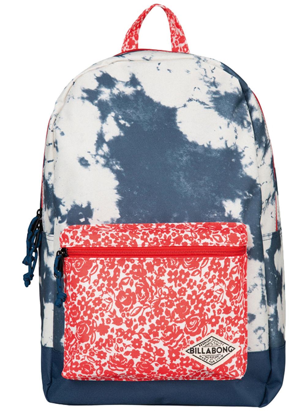 billabong-study-backpack