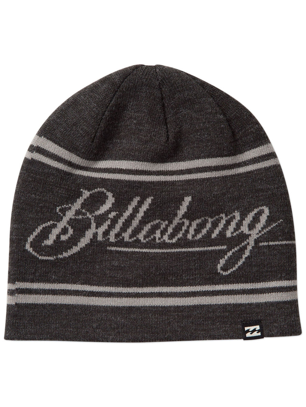 billabong-ranch-reversible-beanie-boys