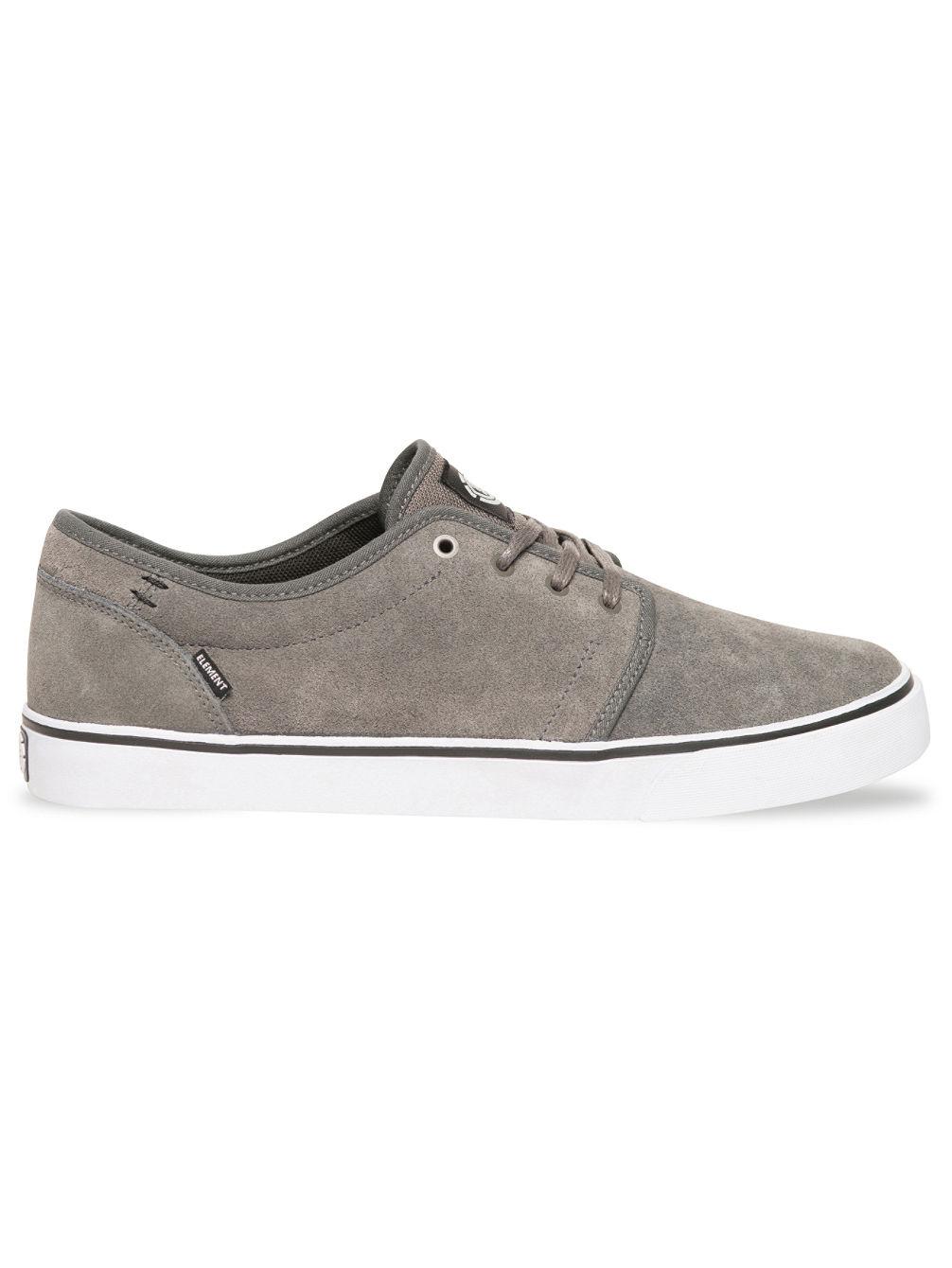element-darwin-sneakers