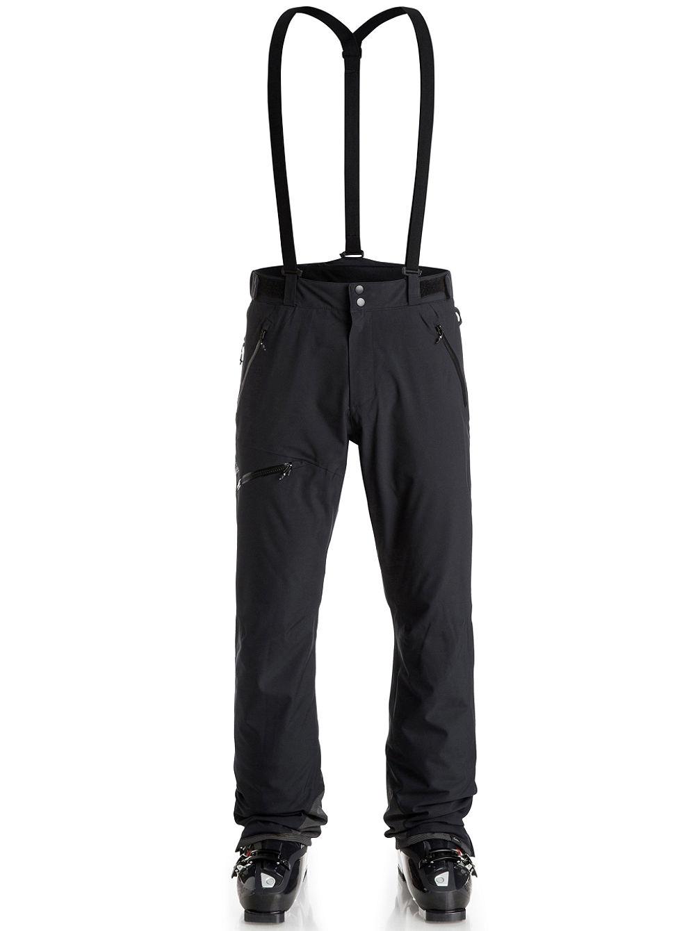 orbitor-pants