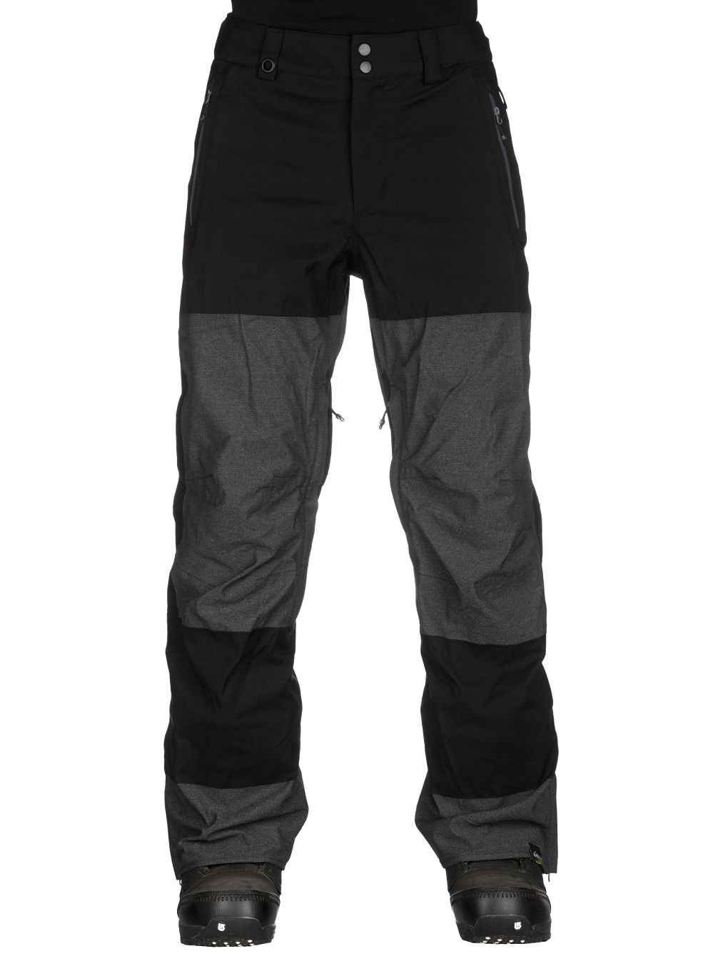 quiksilver-stamp-pants