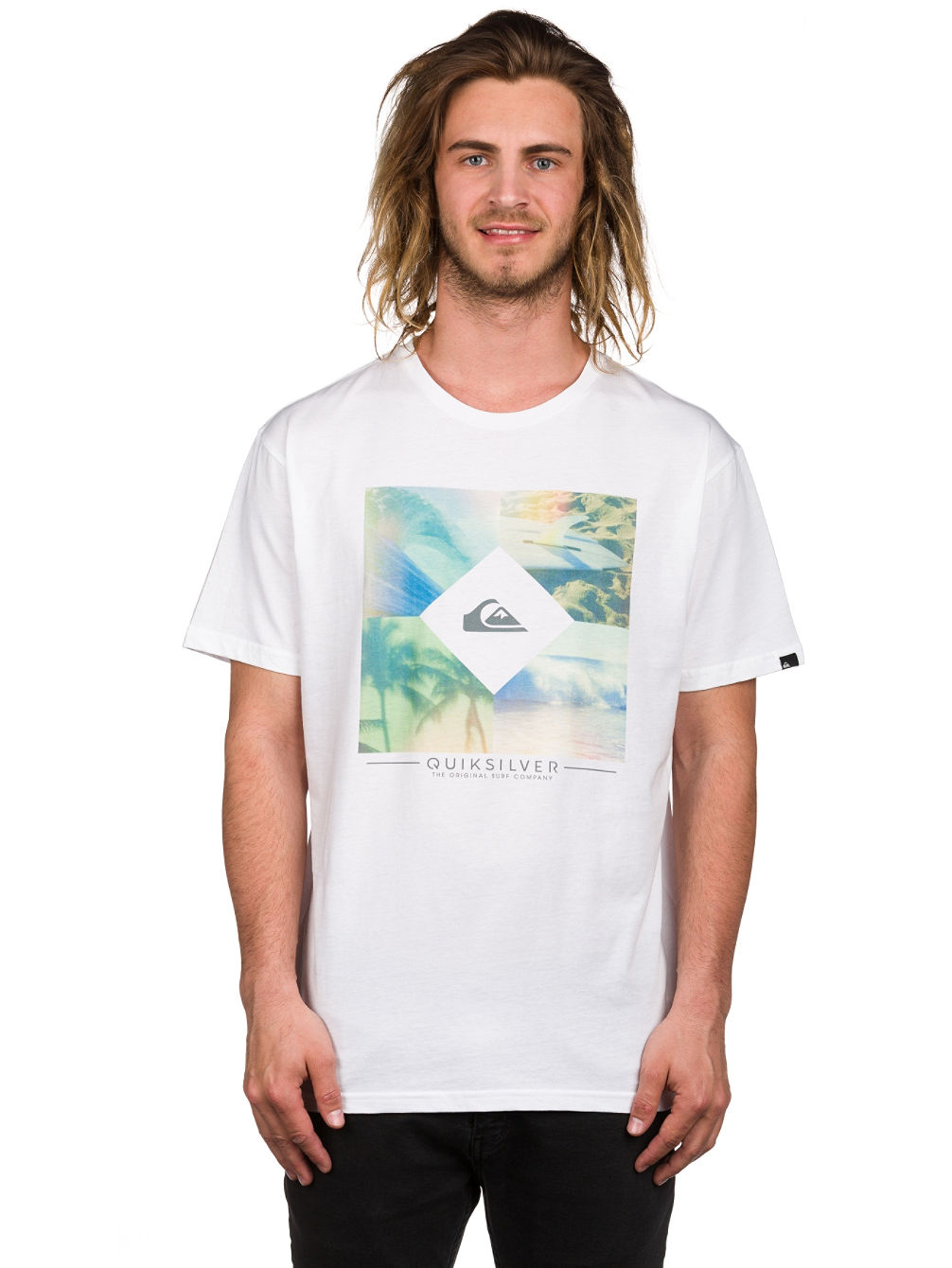 quiksilver-classic-diamond-days-t-shirt