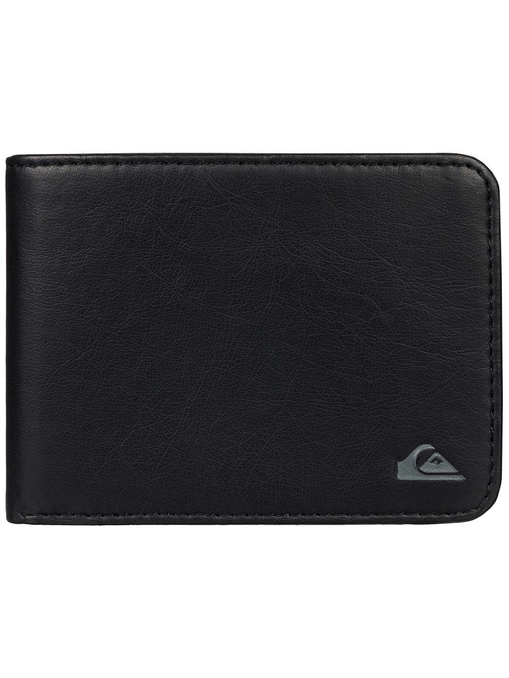 quiksilver-slim-vintage-wallet
