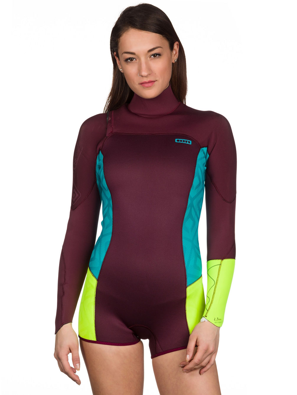 muse-shorty-25-wetsuit