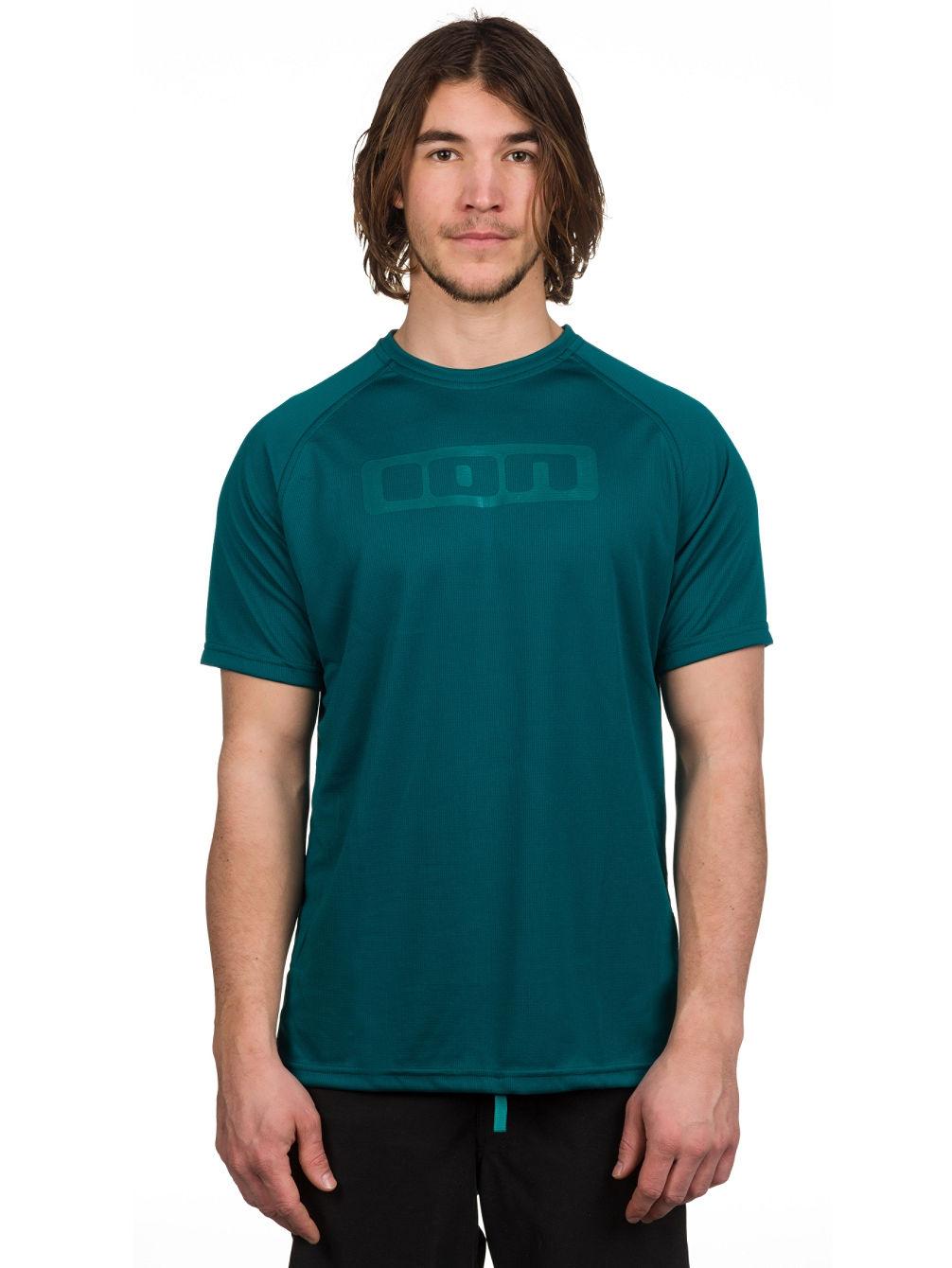 ion-wetshirt-t-shirt