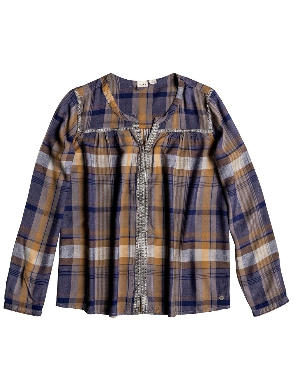 roxy-keep-on-shirt-ls