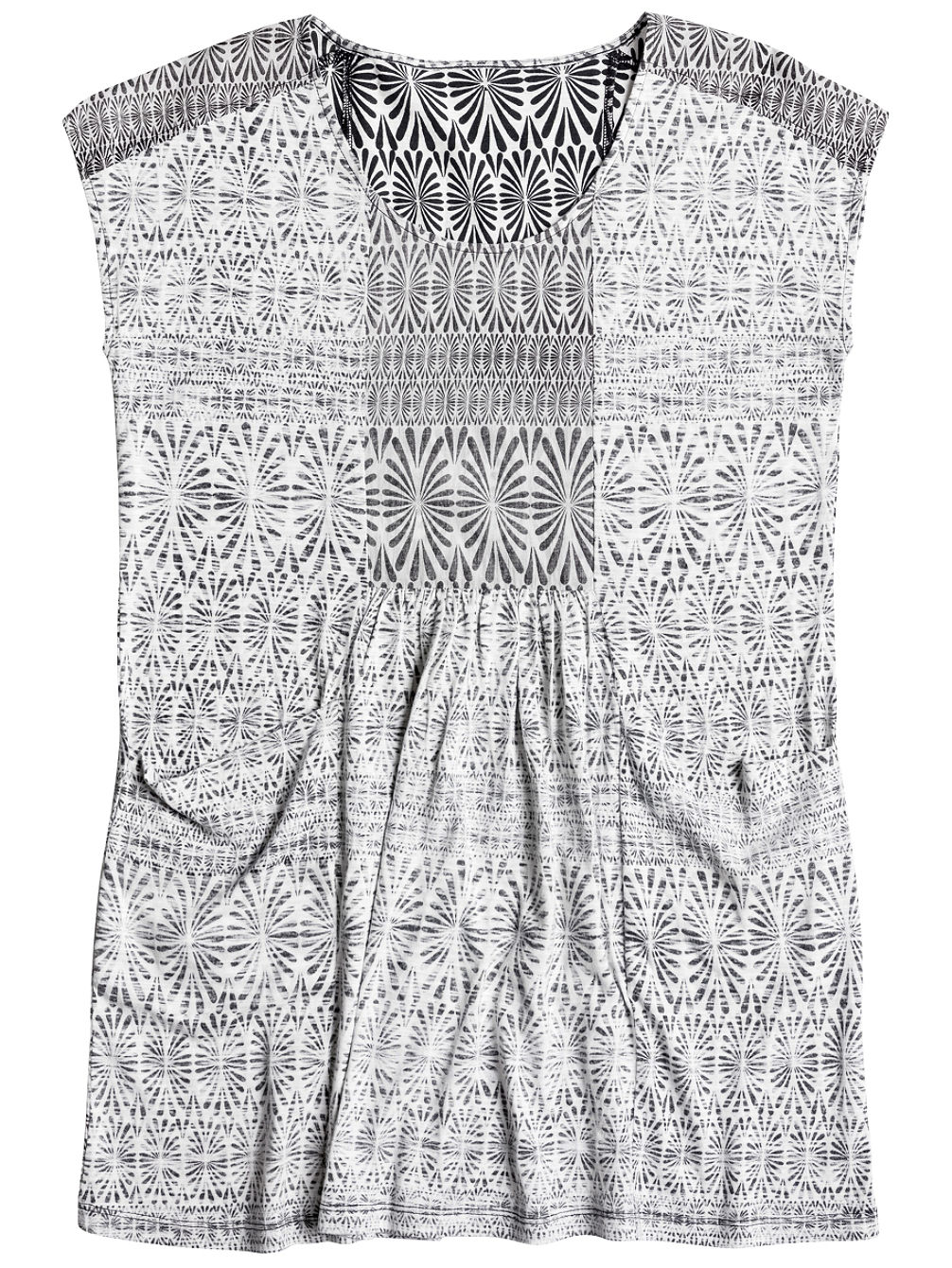 Roxy Surfin Seafari Dress