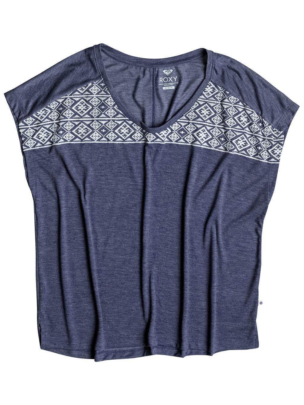 roxy-fashion-dolman-fashion-geo-tank-top