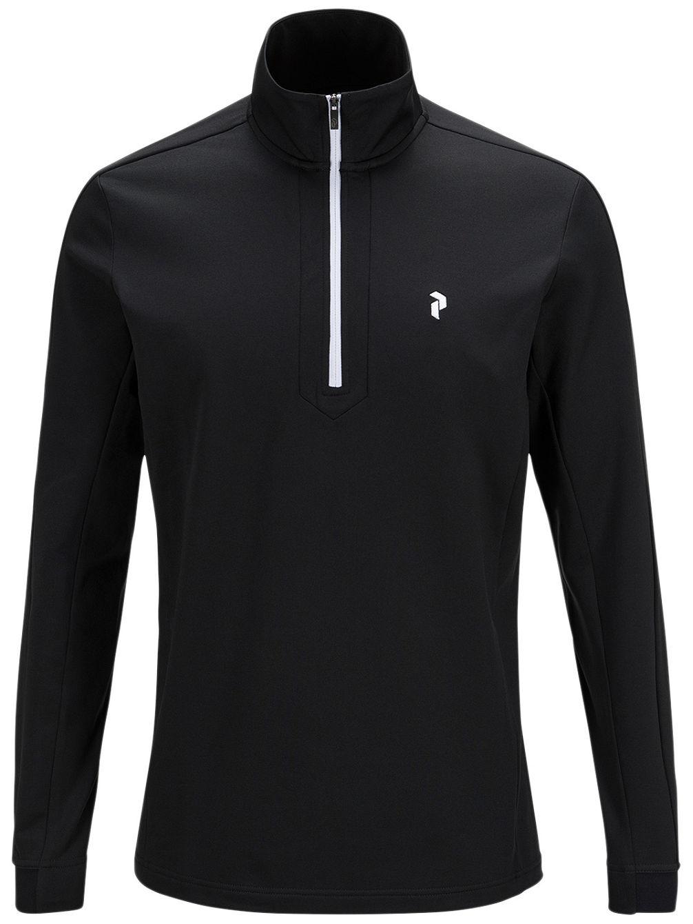 peak-performance-golf-ace-half-zip-fleece-pullover