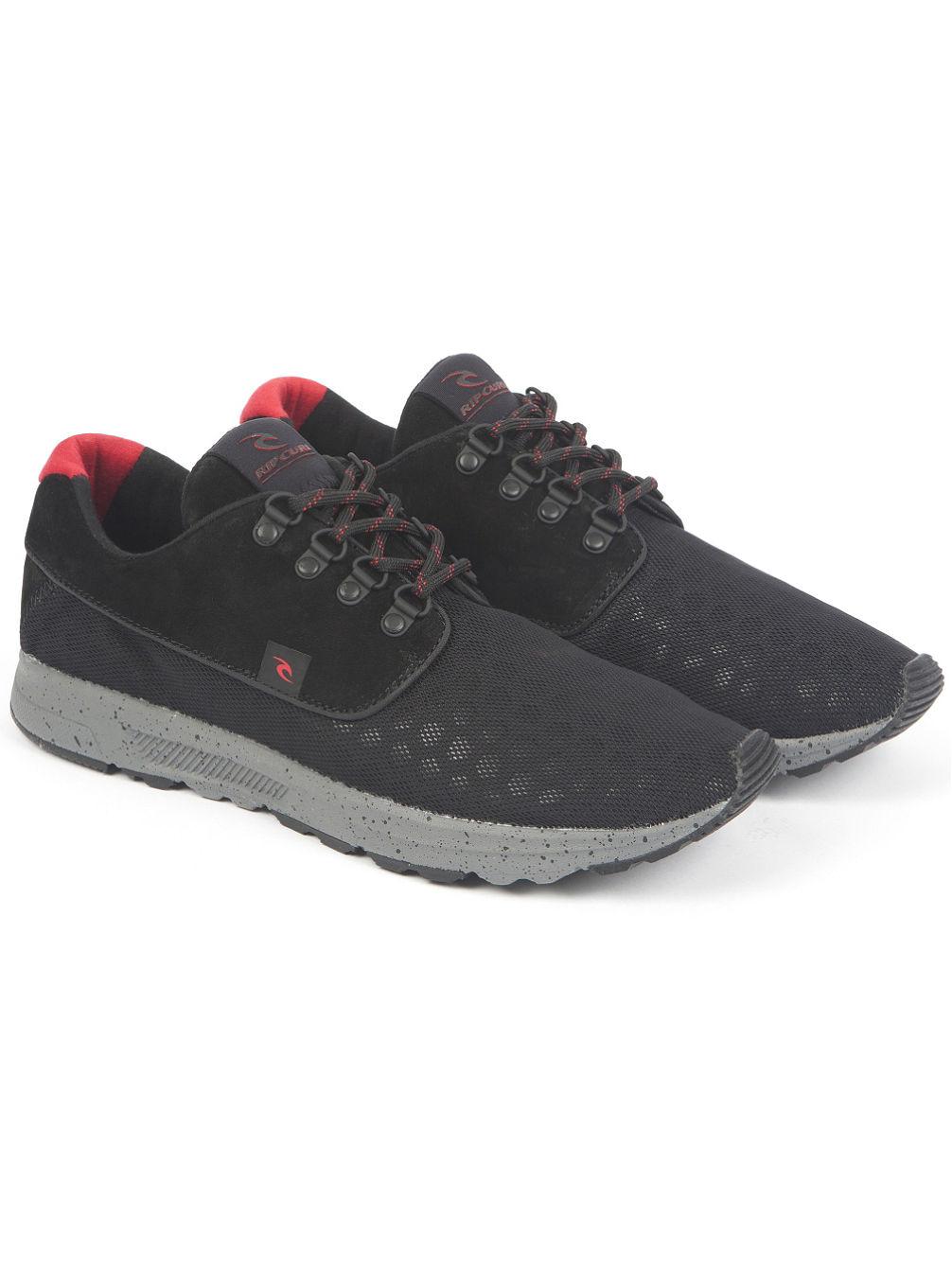 roamer-search-sneakers