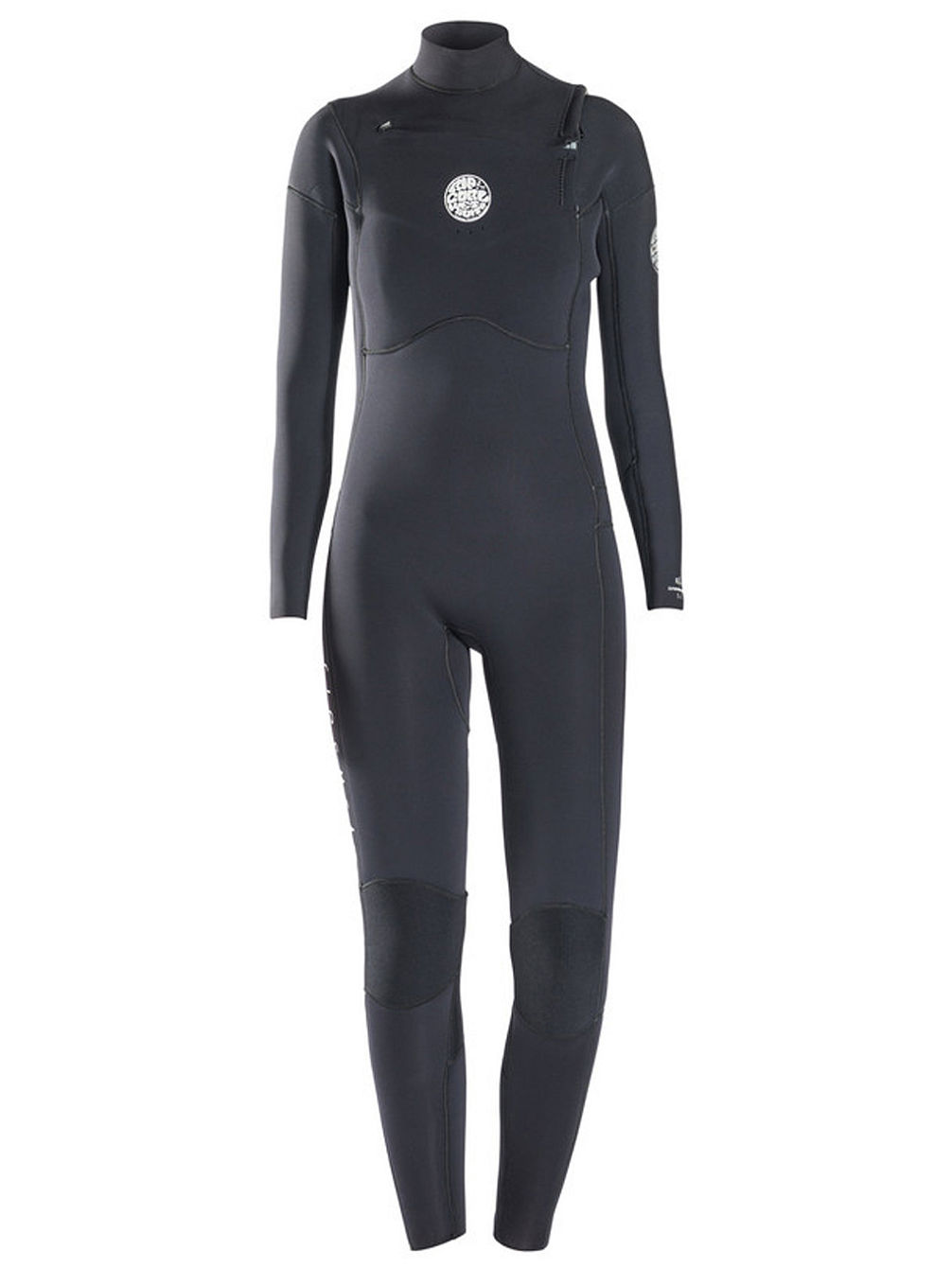 rip-curl-dawn-patrol-53-chest-zip-wetsuit