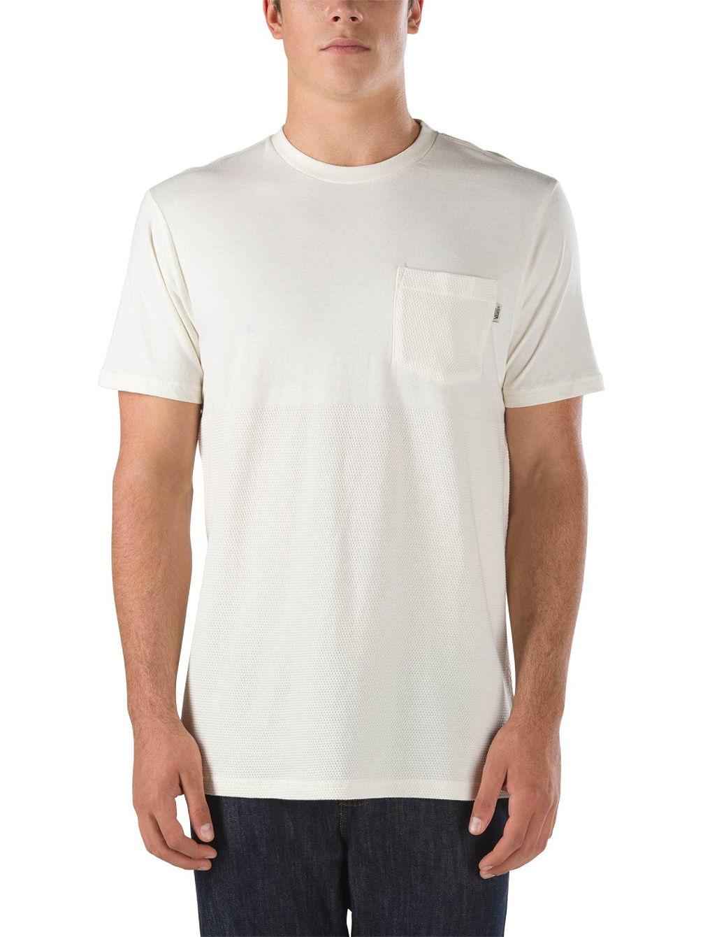 vans-granger-t-shirt