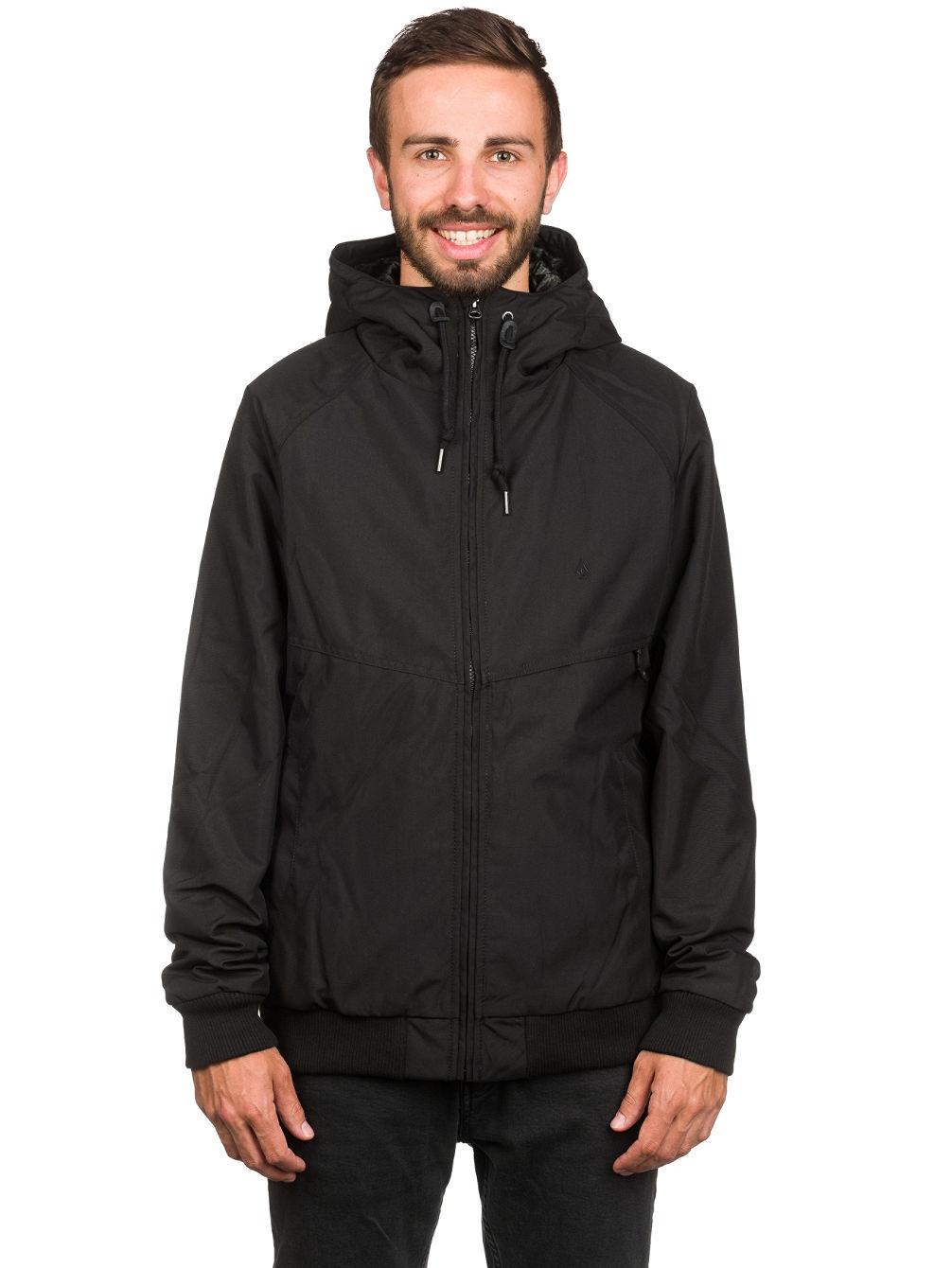 volcom-hernan-update-jacket