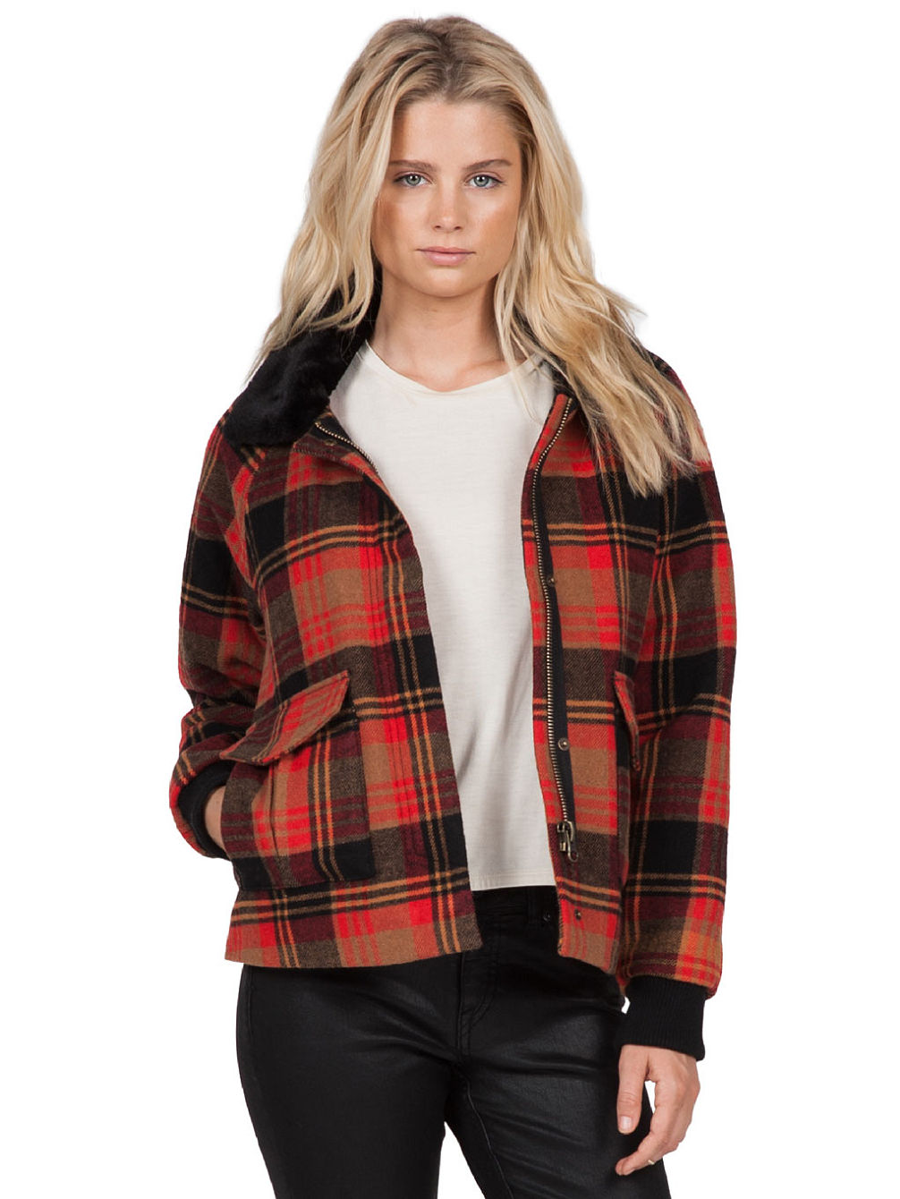 volcom-chikity-check-it-jacket