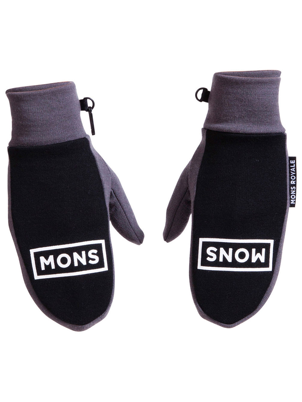 mons-royale-merino-magnum-mittens