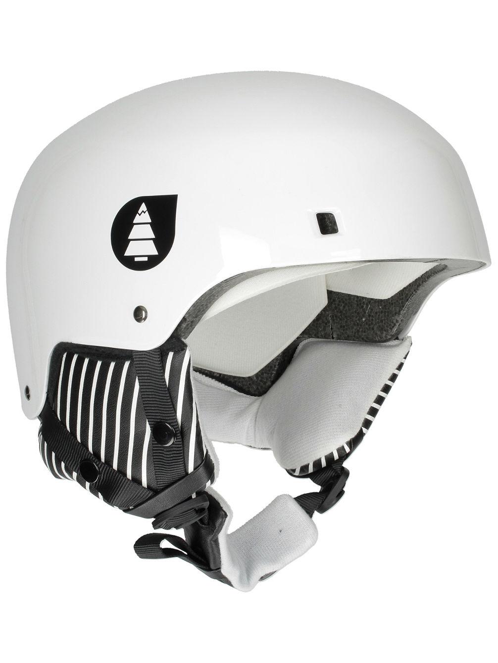 picture-tempo-helmet