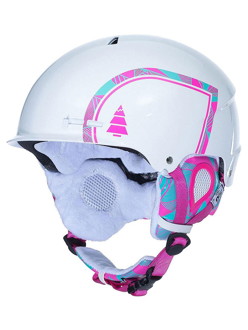 picture-hubber-30-helmet
