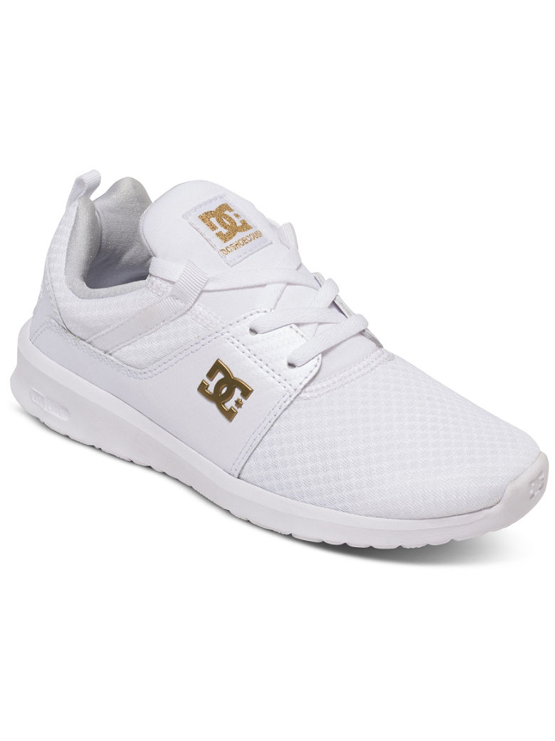 Heathrow Se Sneakers Women