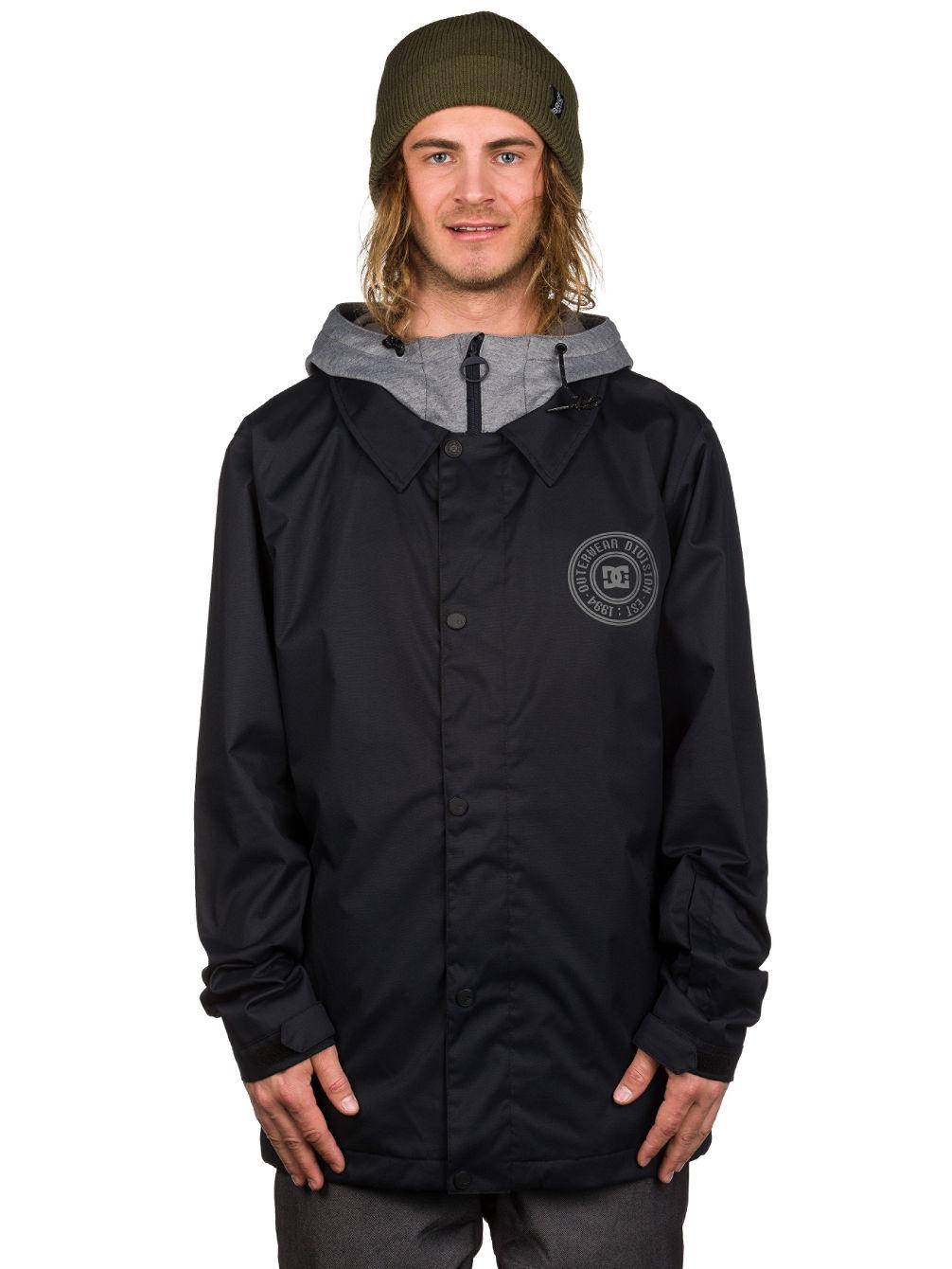 dc-cash-only-jacket
