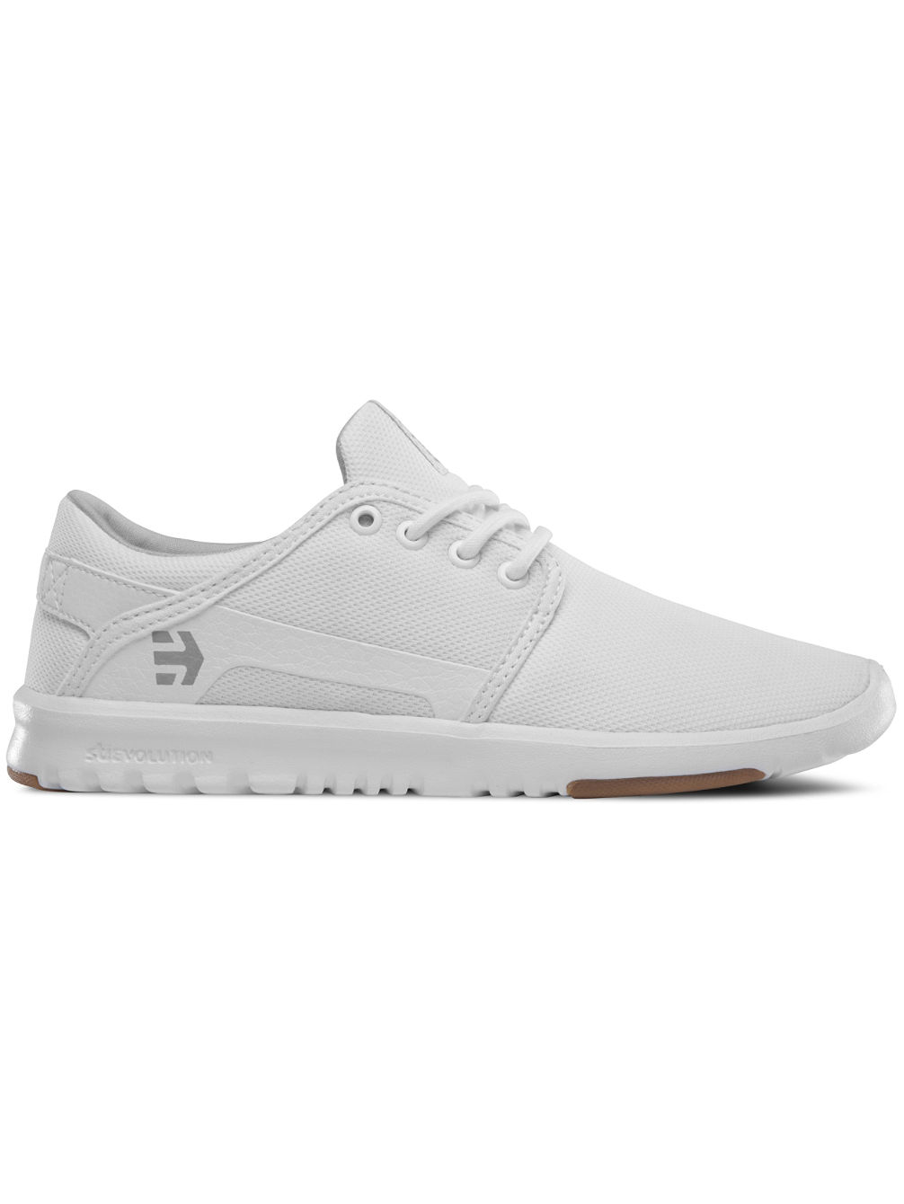 etnies-scout-sneakers-women