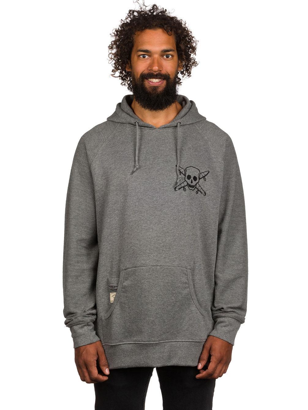 fourstar-pirate-diesel-hoodie