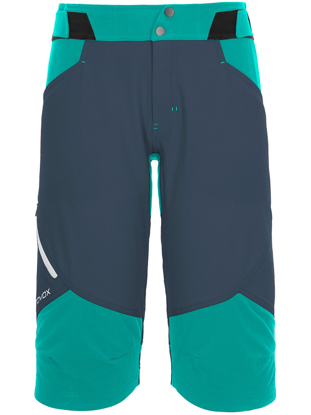 ortovox-pala-short-outdoor-pants