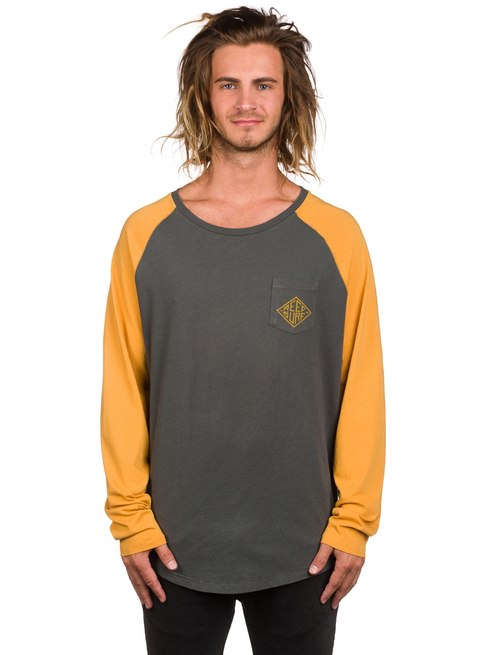 reef-diamond-t-shirt-ls