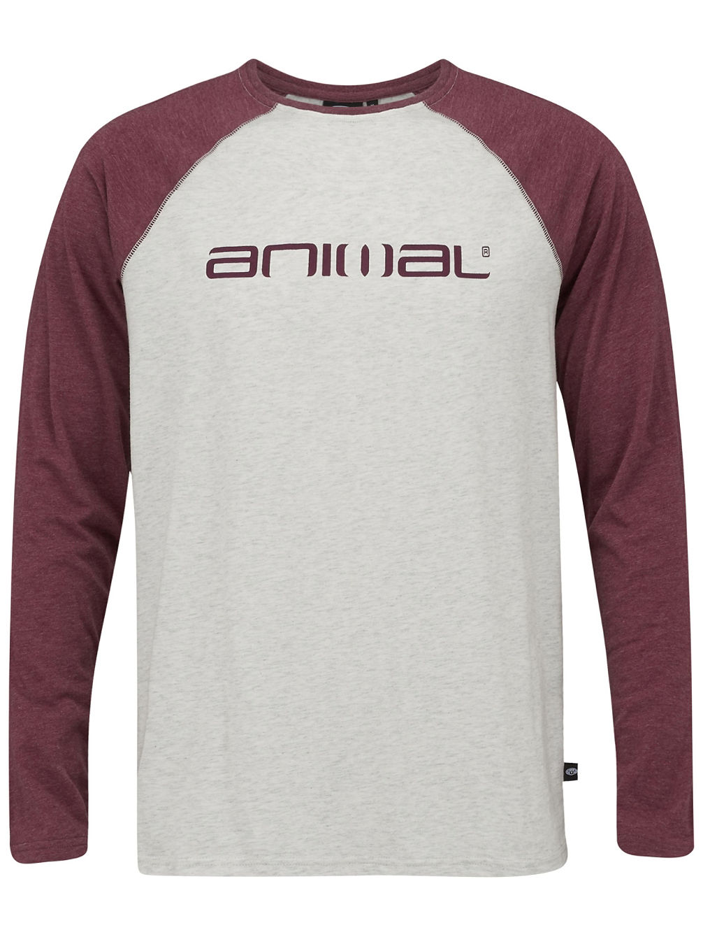 animal-action-t-shirt-ls