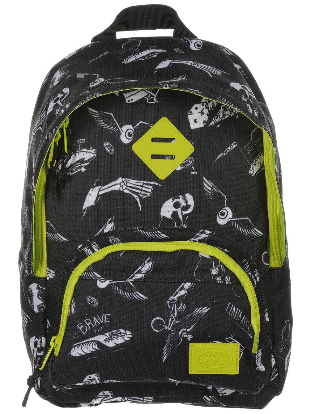 animal-bandit-backpack-boys
