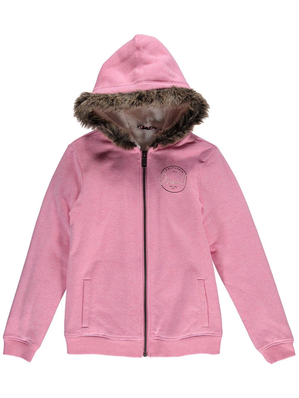 o-neill-san-fran-superfleece-zip-hoodie-girls