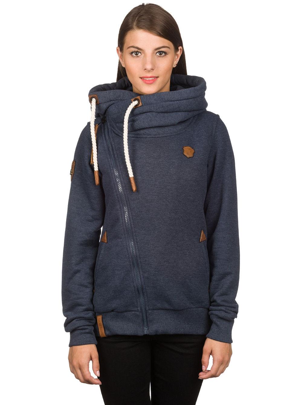 naketano-family-biz-vi-zip-hoodie