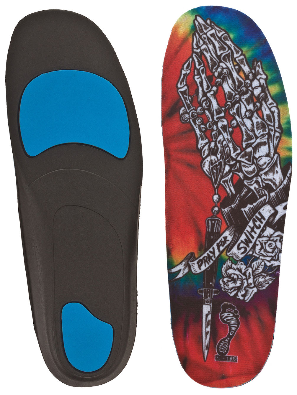 remind-insoles-destin-boo-johnson-orthotic-insoles